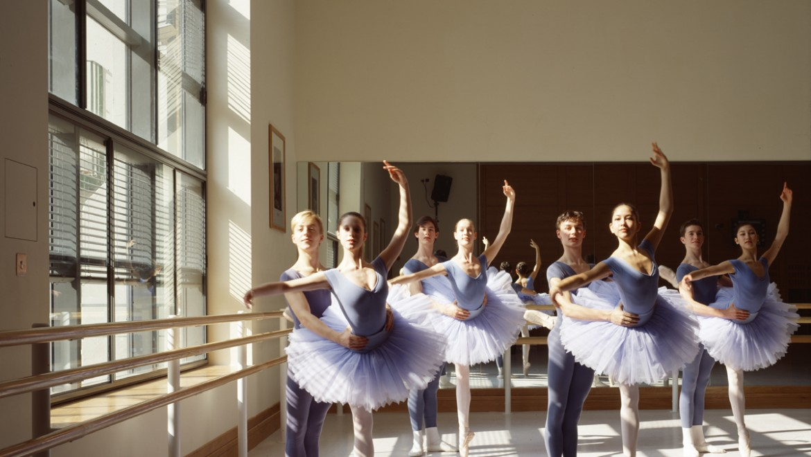 INTERNAL_BALLERINAS