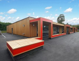 Parish-CoE-Primary-School-External-Canopy-EDIT
