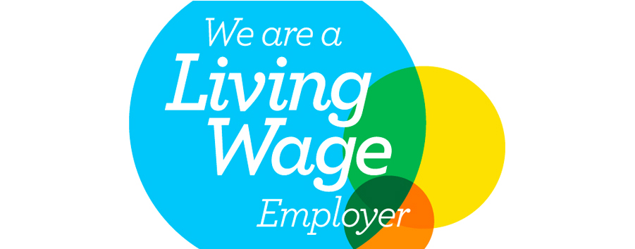 Featured Image - Living Wage