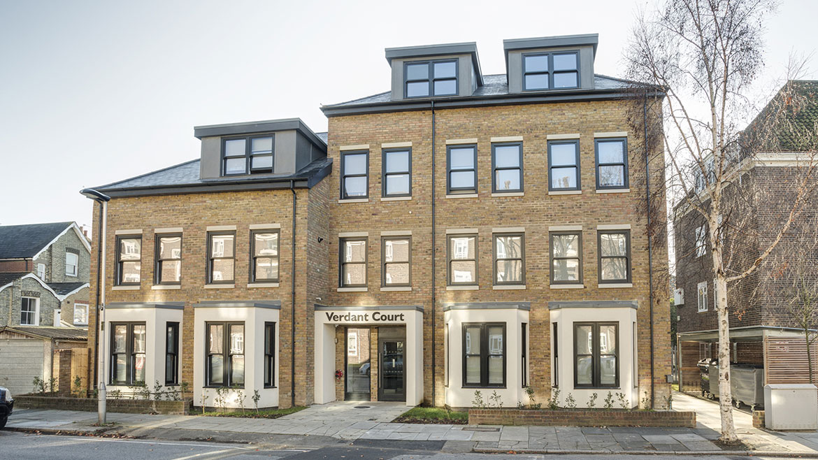 Haringey_Infill-Feature-Verdant