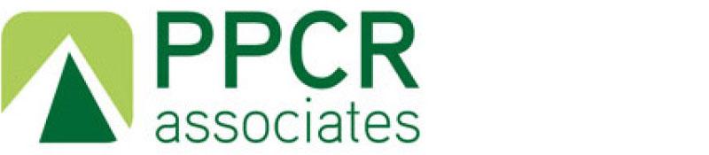 ppcr-logo
