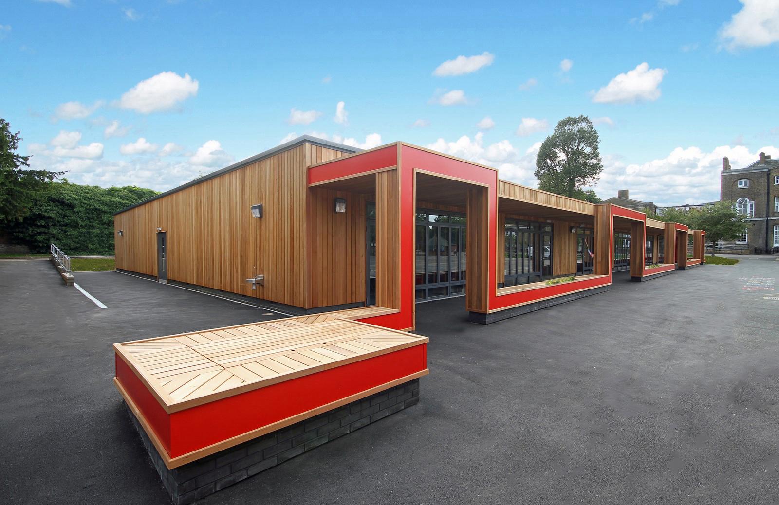 Parish-CoE-Primary-School-External-Canopy-EDIT