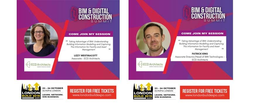 London-Build-Featured-Image