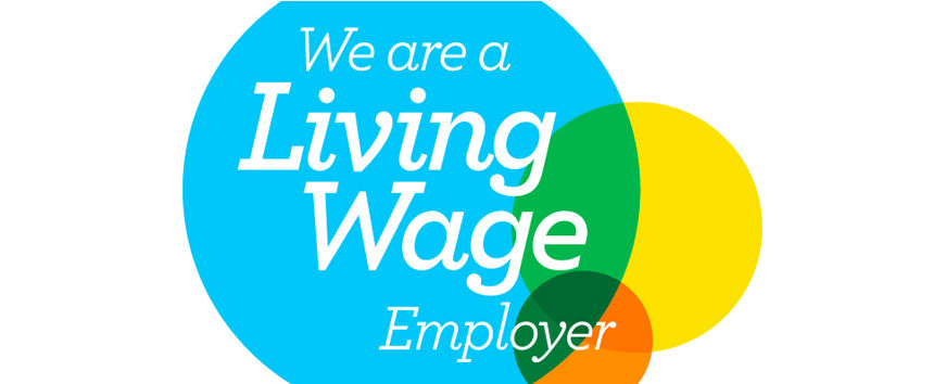Featured-Image-Living-Wage