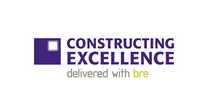 Constructing Excellence Awards - Article Image