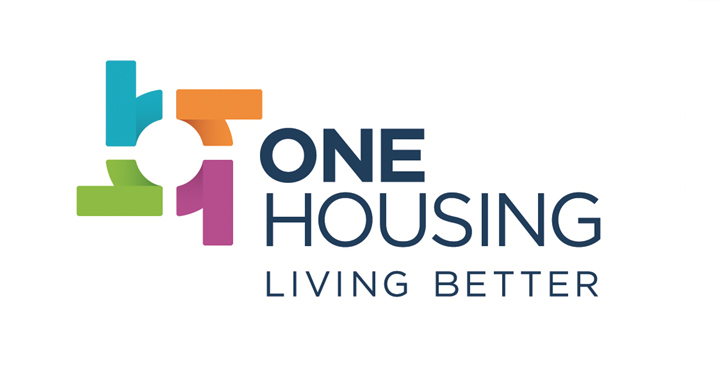 One Housing - Article Image