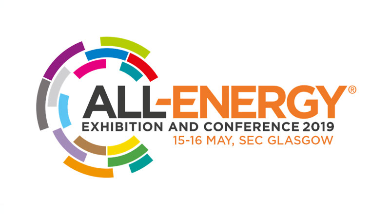 All-Energy-Exhibition-Featured-2