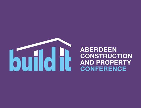 #Passivhaus @ECDArchitects @BuildItAberdeen