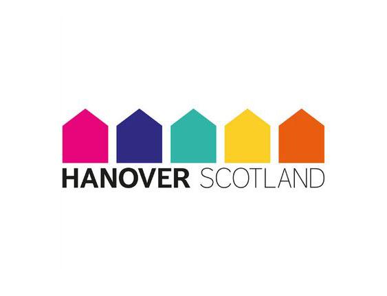 ECD appointed to Hanover Scotland HA framework