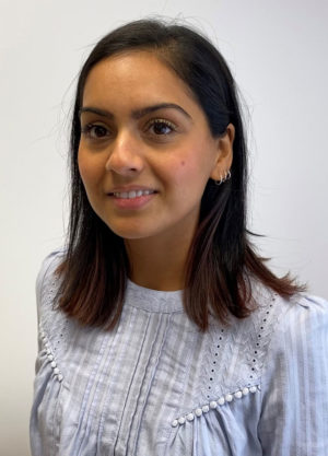 Baljit Panesar is a qualified Architect with 5 years of experience on projects in the mixed-use, international, cultural/civic, education and housing sectors.
