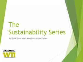 ECD Architects presentation to LWE re Low Carbon Retrofit Embodied Carbon