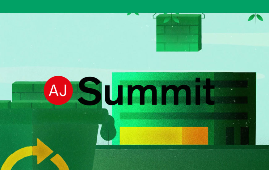 James Traynor to Present at the AJ Summit to be held in association with the AJ's RetroFirst Campaign