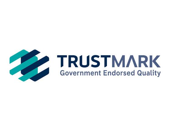 ECD TrustMark registered as certified Retrofit Coordinators