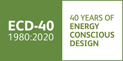 40_Year_Logo_430px