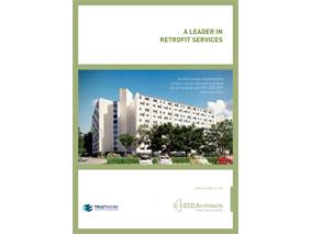 ECD Retrofit Services Brochure